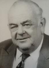 Jacq Helwig