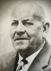 Wil Helwig